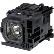 NEC Lamp Module f PA600X / PA550W / PA500U