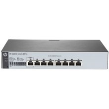 HP 1820-8G Switch