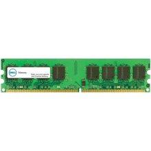 Mälu DELL 8GB DDR3-1333, DDR3, PC/server...
