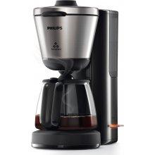 Kohvimasin Philips HD 7695/90 Intense