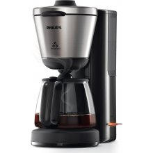 Кофеварка Philips HD 7695/90 Intense