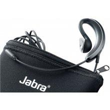 Jabra UC VOICE 250 MONO USB
