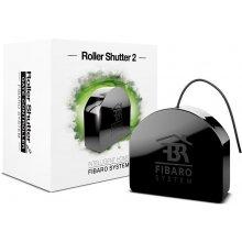 Fibaro SMART HOME ROLLER SHUTTER 2/FGR-222...