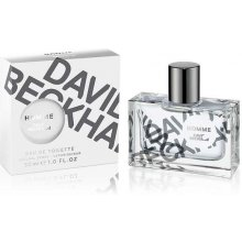 David Beckham Homme EDT 75ml - туалетная...
