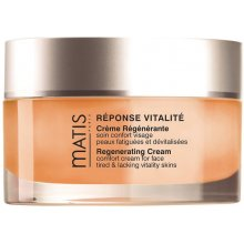 Matis Réponse Vitalité Regenerating Cream...