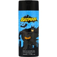 DC Comics Batman, гель для душа 350ml, гель...