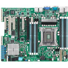 Emaplaat Asus Z9PA-U8, Server, ATX, Intel...