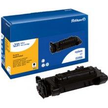 Tooner Pelikan Toner HP CE390A comp. 1231...