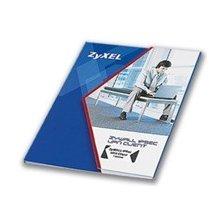 ZYXEL ZyWALL IPSec VPN Client E-iCard