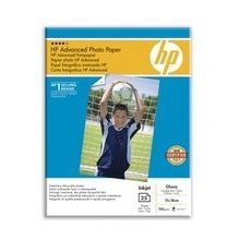 HP INC. HP Q8696A Advanced Soft-gloss фото...