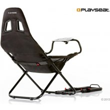 Playseats Playseat Challenge für PS2 / PS3...