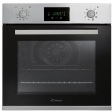 Духовка CANDY FPE609A/6XL Oven