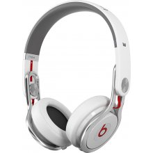 Beats by Dr. Dre Mixr белый