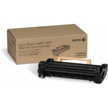 Tooner Xerox Trummel Cart KIT | 80000 |...