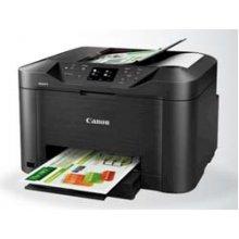 Printer Canon MAXIFY MB5050