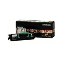 Lexmark Return Program Cartridge for...