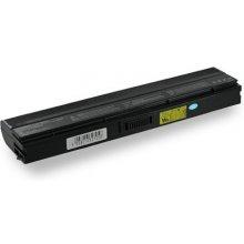 Whitenergy батарея ASUS U6S U6E N20 4400mAh...