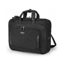 Dicota Top Traveller Business 39.6cm 14-15.6...