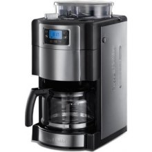 Kohvimasin RUSSELL HOBBS Coffee machine...