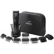 Grundig MC 9542 Professional Hair триммер