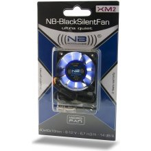 NOISEBLOCKER BlackSilent XM2R