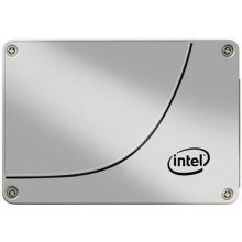 Kõvaketas INTEL S3700 200GB, Serial ATA...