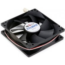 ZALMAN ZM-F2 Plus тихий вентилятор для...