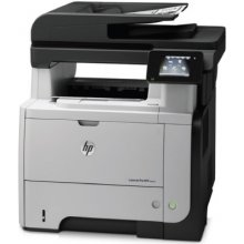 Printer HP INC. HP LaserJet Pro 500 M521dw...