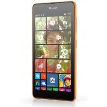 Valma Ekraanikaitsekile Microsoft Lumia 535...