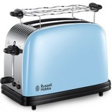 RUSSELL HOBBS Toaster 23335-56 Colours+ |...