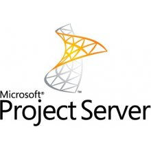 Microsoft Open-NL Project 2016 Server Device...