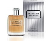 Trussardi Riflesso EDT 100ml - туалетная...