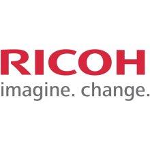 Printer RICOH SP 211