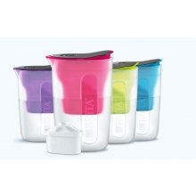 BRITA FUN Purple