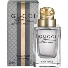 Gucci Made to Measure, EDT 50ml, tualettvesi...