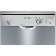Посудомоечная машина BOSCH SPS25CI00E...