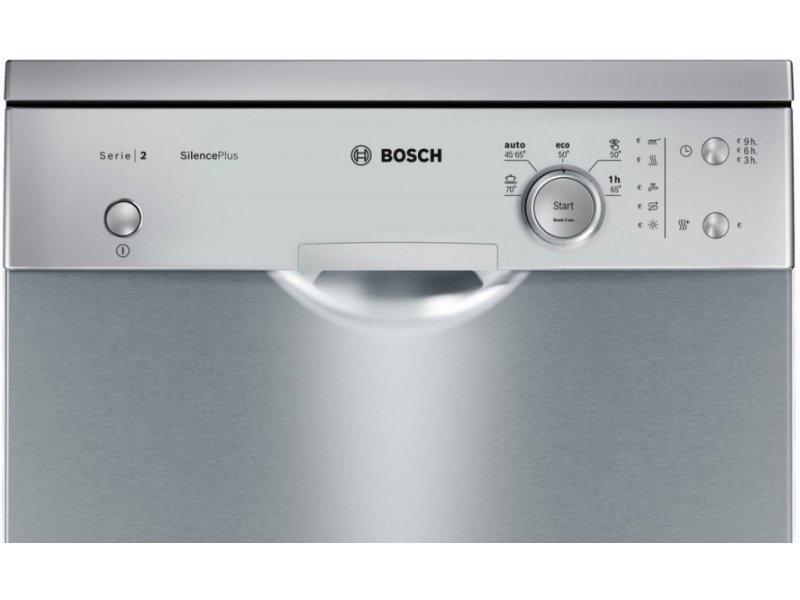 ffb475bf01e Nõudepesumasin BOSCH SPS25CI00E Dishwasher - OX.ee