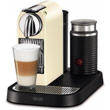 Kohvimasin DELONGHI Citiz&Milk EN 266.CWAE...