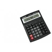 Kalkulaator Canon WS-1610T HB EMB
