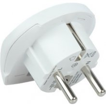 SKROSS,1500211, Country Travel adapter -...