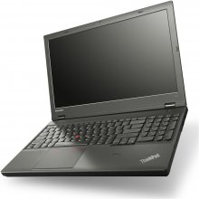 Ноутбук LENOVO ThinkPad T540p 20BE00CQGE...