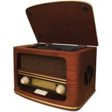 Радио CAMRY CR 1115 Retro radio Camry