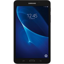 Мобильный телефон Samsung Galaxy Tab A 7.0...