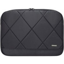 "Asus AGLAIA CARRY BAG 15.6"" black"