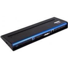 TARGUS USB 3.0 SuperSpeed Dual video Docking...