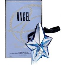 Thierry Mugler Angel Precious Star 20th...