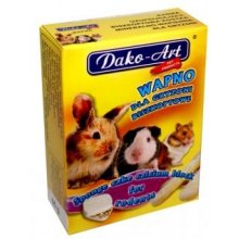 Dako-Art 5906554356424 small animal treat
