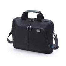 "Dicota NB Slim Case Pro 12-14.1"" black"
