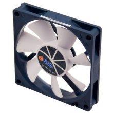 TITAN System Fan 80x80x15 PWM 12V Z-Bearing