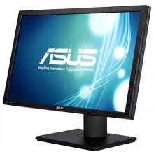 "Monitor Asus 23"" LED IPS PA238Q"